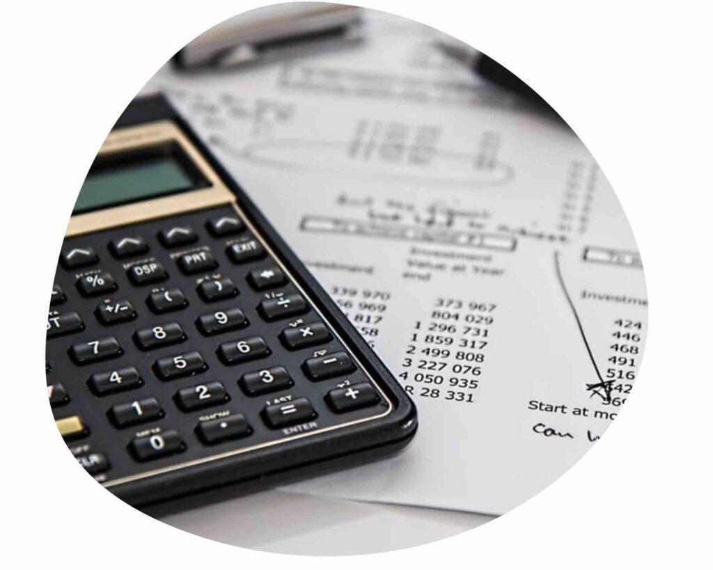 principal-designer-fees-and-cdm-advisor-fees